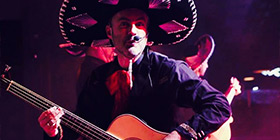 Beat-Banditos-Mariachi-Band-Watford-London-280-